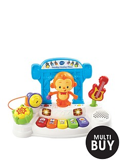 vtech-dancing-monkey-piano