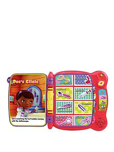vtech-touch-and-teach-big-book-of-boo-boos