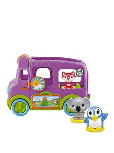 leapfrog-learning-friends-adventure-bus