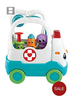 leapfrog-mobile-med-kit