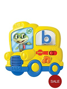 leapfrog-fridge-phonics-magnetic-letter-set