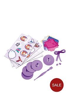cool-create-sofia-the-first-sticker-scratcherz