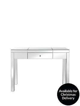 parisian-mirrored-dressing-table
