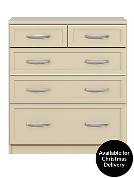 oslo-3-2-chest-of-drawers