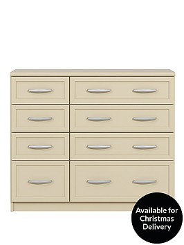 oslo-wide-4-4-graduated-chest-of-drawers