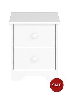oxford-2-drawer-bedside-chest