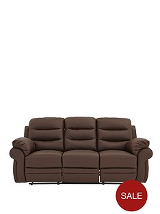 shrewsbury-3-seater-sofa