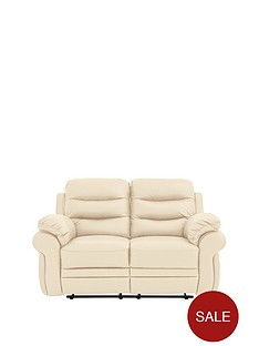 shrewsbury-2-seater-sofa