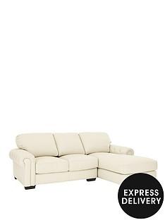 augusta-right-hand-corner-chaise-sofa