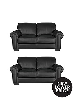 augusta-2-seater-plus-2-seater-sofa-set-buy-and-save
