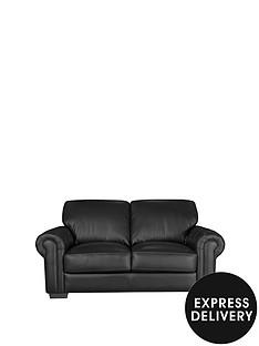 augusta-2-seater-sofa