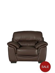 harley-armchair