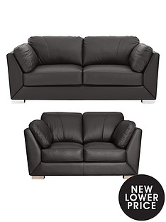 helmsley-3-seater-plus-2-seater-sofa-buy-and-save