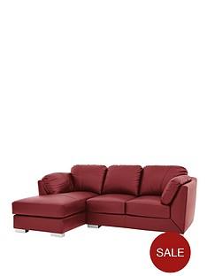 helmsley-left-hand-corner-chaise-sofa