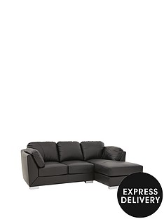 helmsley-right-hand-corner-chaise-sofa