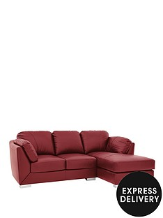 helmsley-right-hand-corner-chaise-sofa