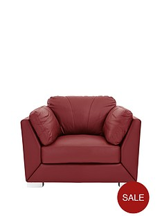 helmsley-armchair