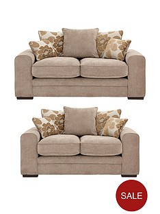 carmel-3-seater-plus-2-seater-fabric-sofa-set-buy-and-save
