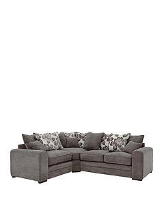 carmel-left-hand-fabric-corner-group-sofa