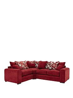 carmel-left-hand-fabric-corner-group-sofa