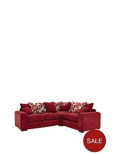carmel-right-hand-fabric-corner-group-sofa