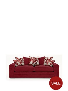 carmel-3-seater-fabric-sofa