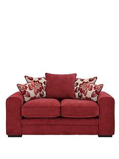 carmel-2-seater-sofa