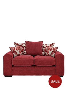 carmel-2-seater-sofa