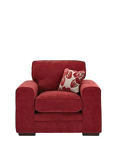 carmel-fabric-armchair