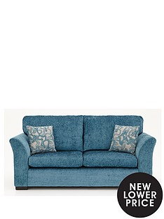 hattie-3-seater-fabric-sofa