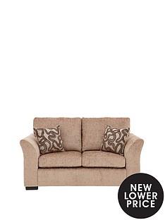 hattie-2-seater-fabric-sofa
