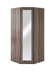 portland-mirrored-corner-wardrobe