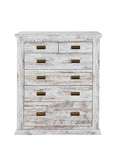washington-4-2-chest-of-drawers
