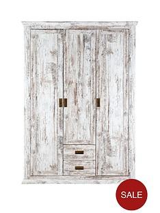 washington-3-door-2-drawer-wardrobe