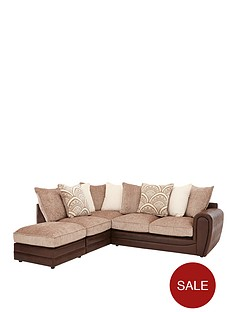 gatsby-left-hand-single-arm-corner-chaise-footstool