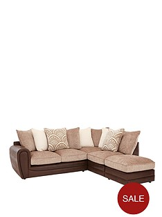 gatsby-right-hand-single-arm-corner-chaise-footstool