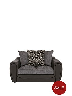 gatsby-2-seater-sofa