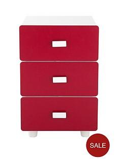 kidspace-chicago-kids-3-drawer-bedside-chest
