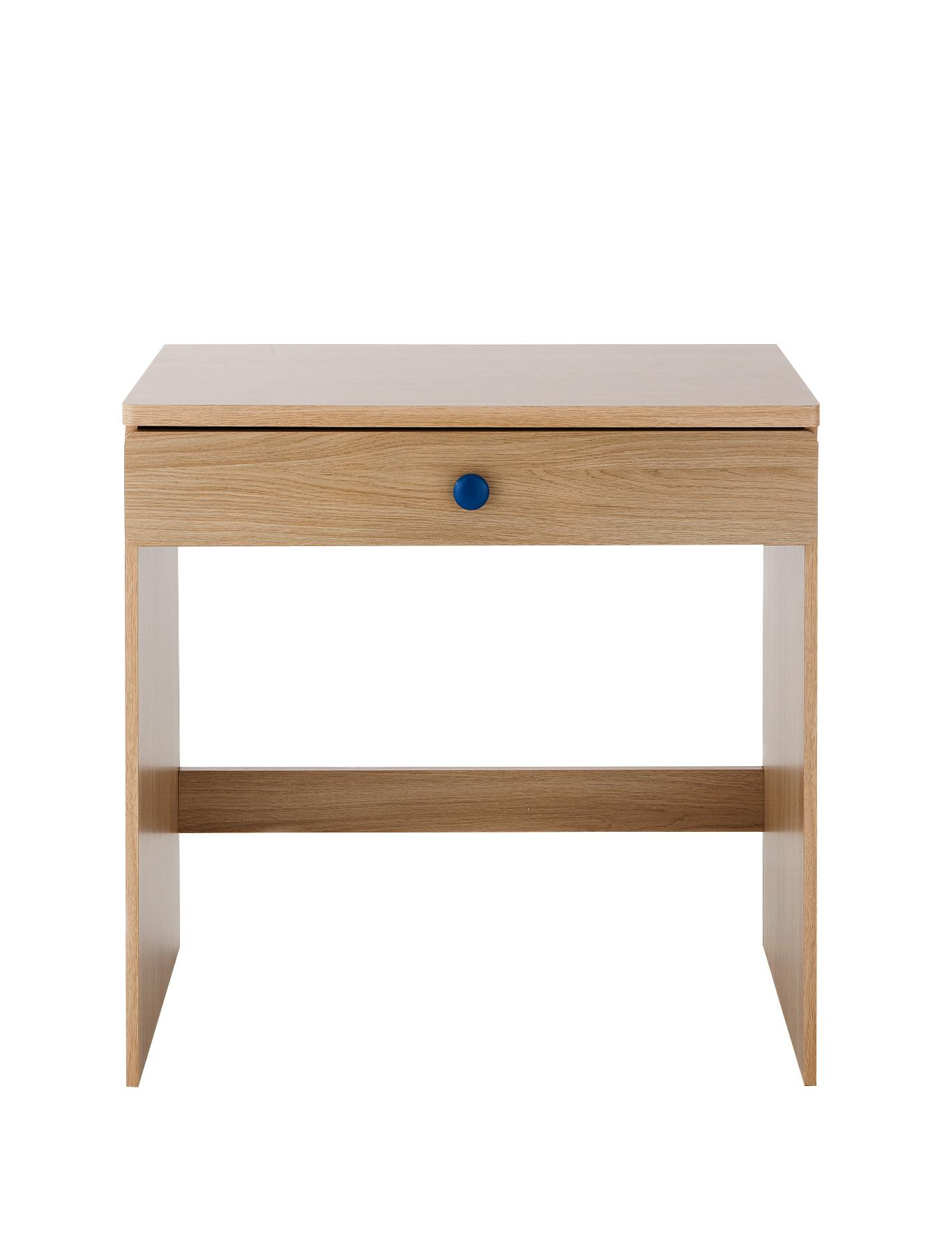 Memphis Kids Dressing Table/Desk