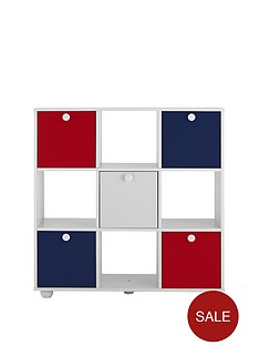 ladybird-orlando-fresh-3-x-3-storage-cube-unit