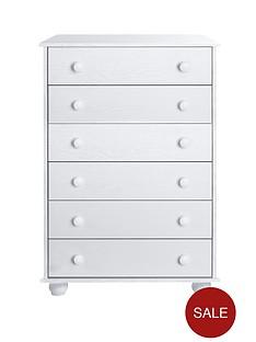 kidspace-nova-chest-of-6-drawers