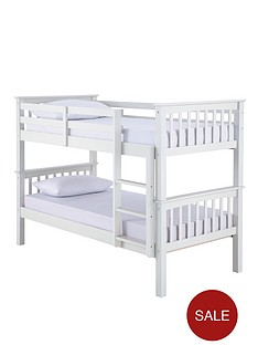 new-novara-bunkbed