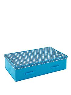 ideal-stars-kids-under-bed-storage-box
