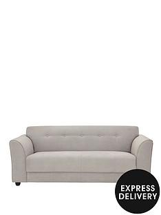 charlie-3-seater-fabric-sofa