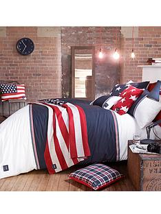 american-freshman-atlanta-duvet-cover