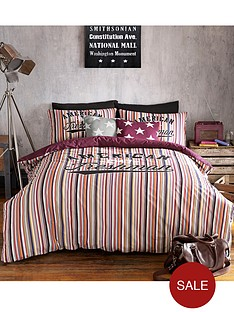 american-freshman-boston-duvet-cover
