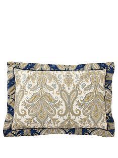 dorma-seymour-filled-boudoir-cushion