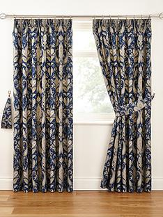 dorma-seymour-lined-3-inch-header-curtains