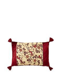 dorma-stansford-filled-boudoir-cushion
