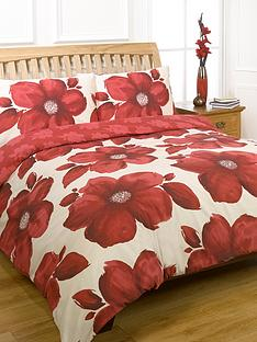 poppy-duvet-cover-set